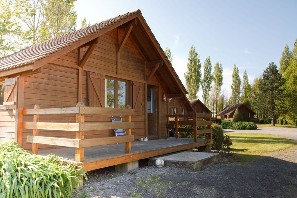 Wooden Garden Sheds, Garden offices and Man Caves
